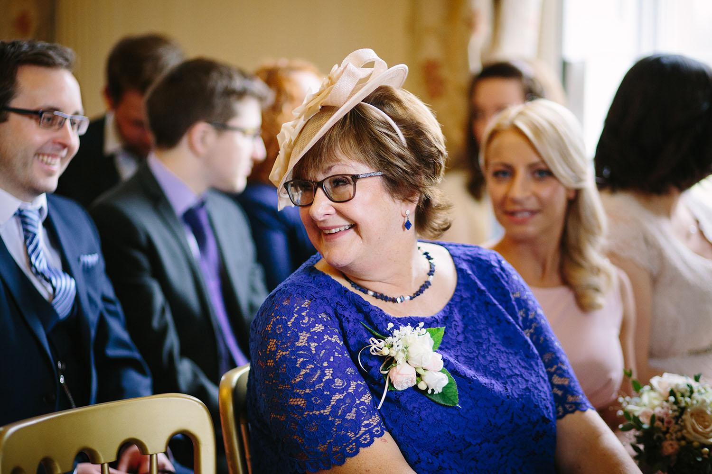 homme-house-wedding-herefordshire-070.jpg
