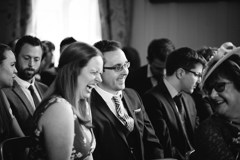 homme-house-wedding-herefordshire-071.jpg