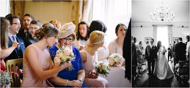 homme-house-wedding-herefordshire-072.jpg