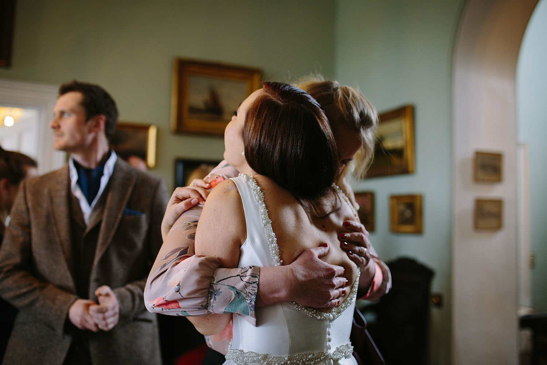 homme-house-wedding-herefordshire-074.jpg