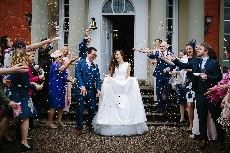 homme-house-wedding-herefordshire-075.jpg