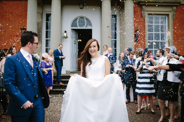 homme-house-wedding-herefordshire-076.jpg