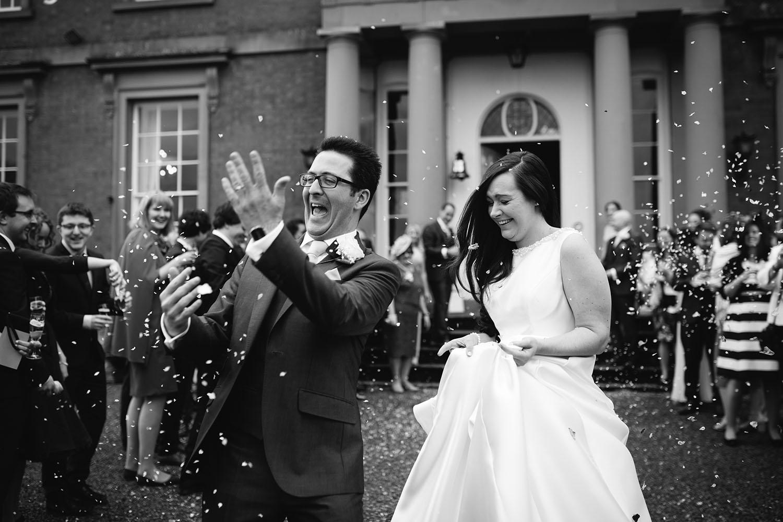 homme-house-wedding-herefordshire-077.jpg