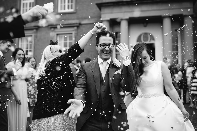 homme-house-wedding-herefordshire-078.jpg