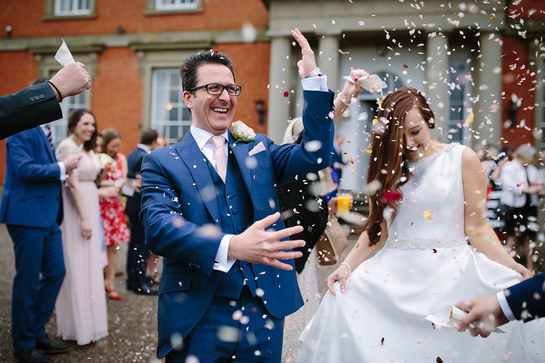 homme-house-wedding-herefordshire-079.jpg