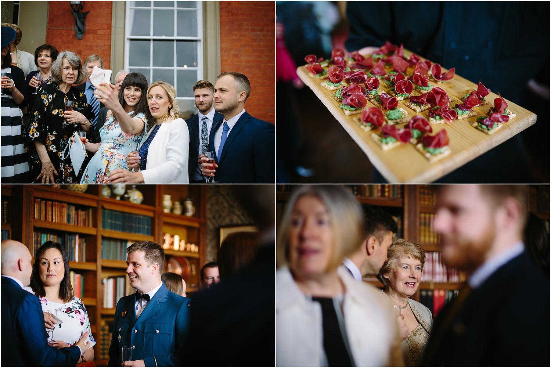 homme-house-wedding-herefordshire-080.jpg