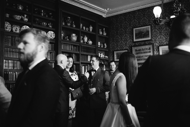 homme-house-wedding-herefordshire-081.jpg