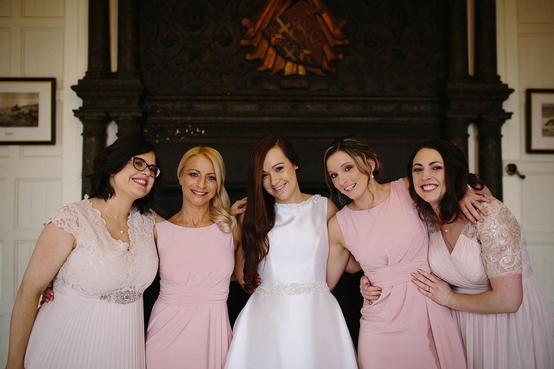 homme-house-wedding-herefordshire-083.jpg