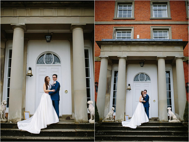 homme-house-wedding-herefordshire-085.jpg