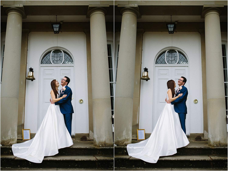 homme-house-wedding-herefordshire-086.jpg
