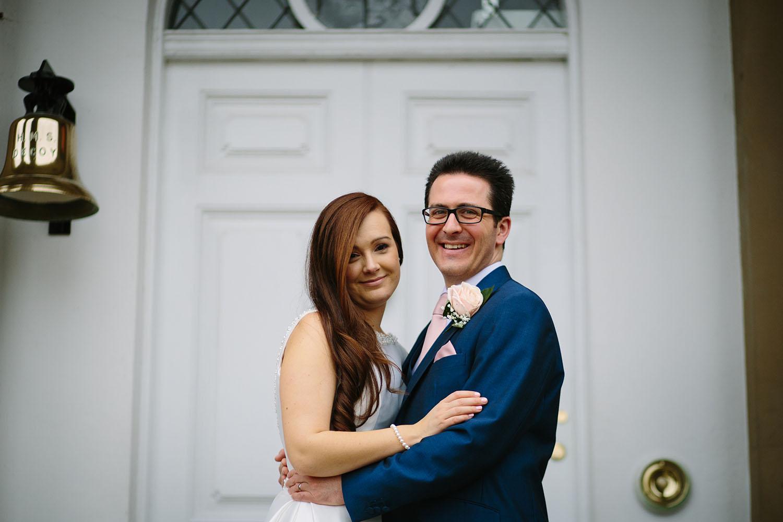 homme-house-wedding-herefordshire-087.jpg
