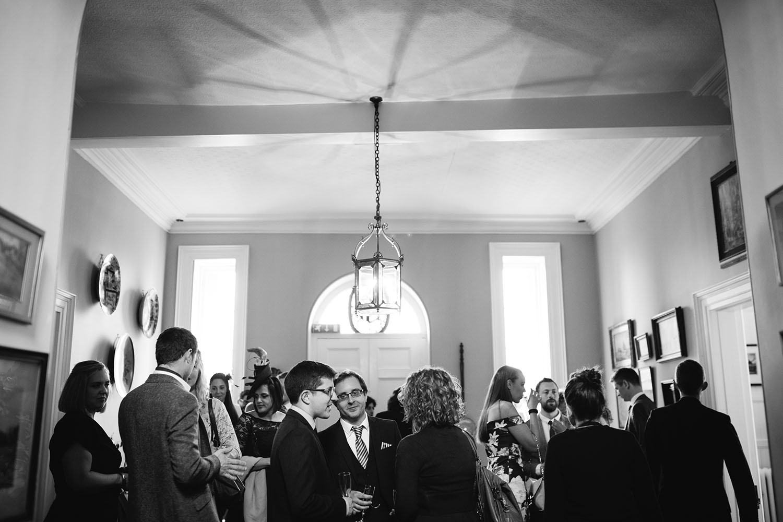 homme-house-wedding-herefordshire-091.jpg