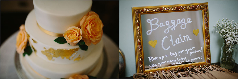 homme-house-wedding-herefordshire-094.jpg