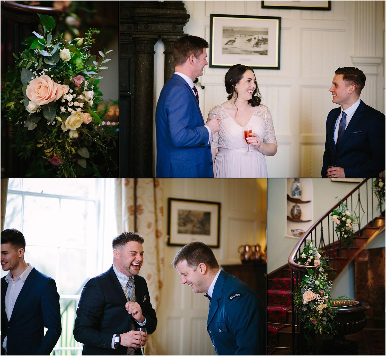 homme-house-wedding-herefordshire-093.jpg