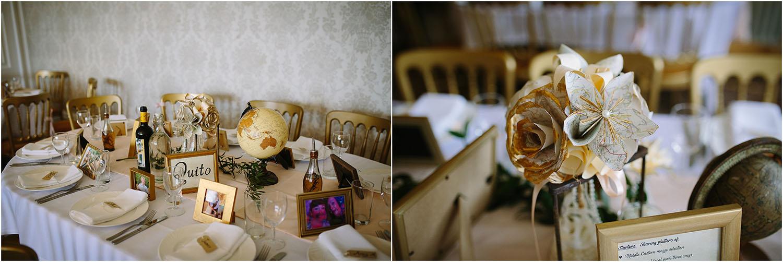 homme-house-wedding-herefordshire-096.jpg