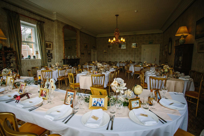homme-house-wedding-herefordshire-095.jpg