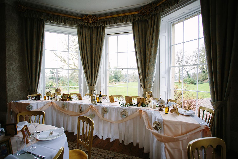 homme-house-wedding-herefordshire-097.jpg