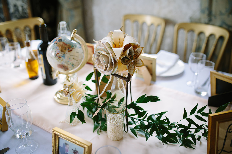 homme-house-wedding-herefordshire-098.jpg