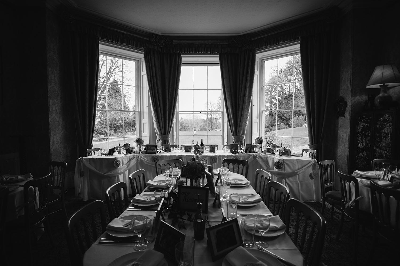 homme-house-wedding-herefordshire-099.jpg