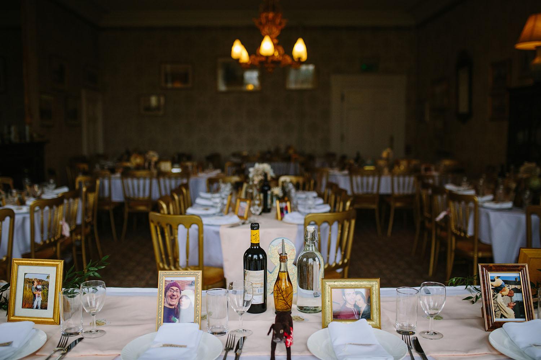 homme-house-wedding-herefordshire-100.jpg