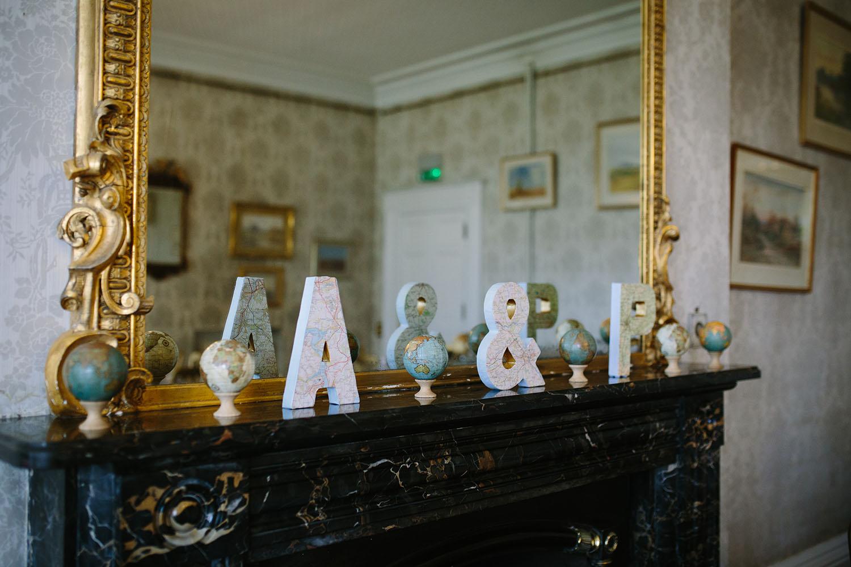 homme-house-wedding-herefordshire-101.jpg