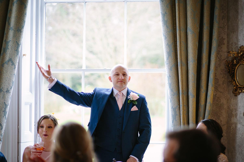homme-house-wedding-herefordshire-103.jpg