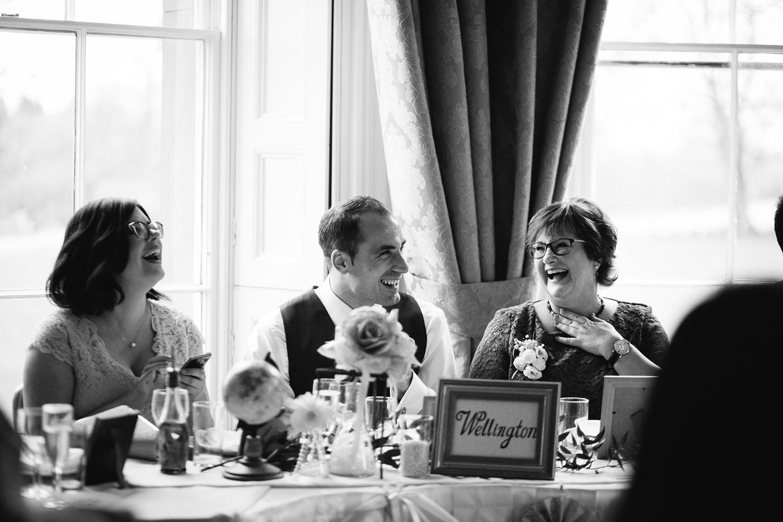 homme-house-wedding-herefordshire-104.jpg
