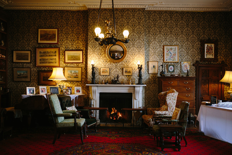 homme-house-wedding-herefordshire-106.jpg