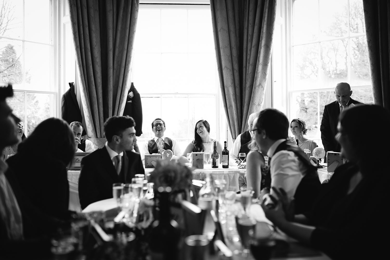 homme-house-wedding-herefordshire-107.jpg