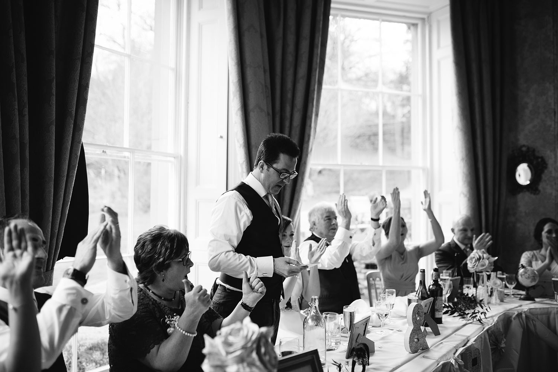 homme-house-wedding-herefordshire-108.jpg