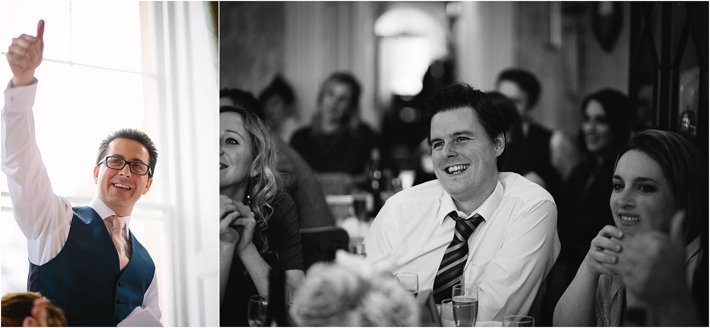 homme-house-wedding-herefordshire-109.jpg