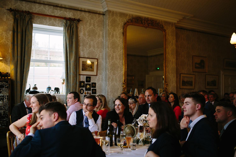 homme-house-wedding-herefordshire-110.jpg