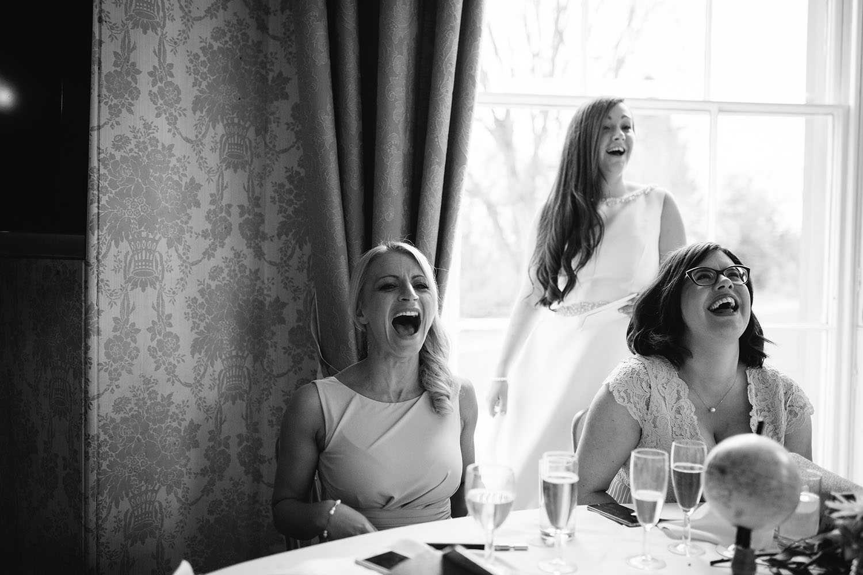 homme-house-wedding-herefordshire-111.jpg