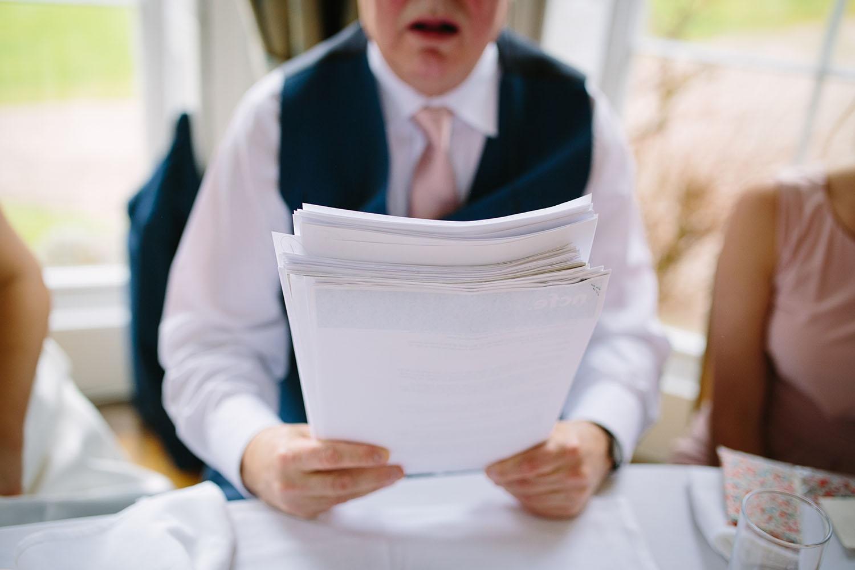homme-house-wedding-herefordshire-115.jpg
