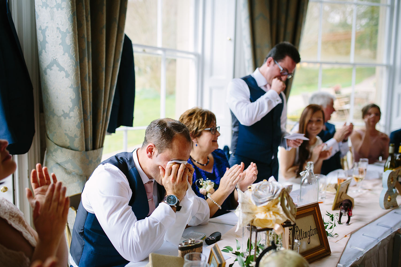 homme-house-wedding-herefordshire-114.jpg