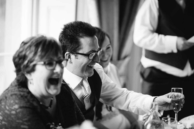 homme-house-wedding-herefordshire-117.jpg