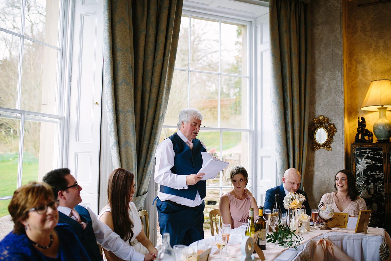 homme-house-wedding-herefordshire-116.jpg