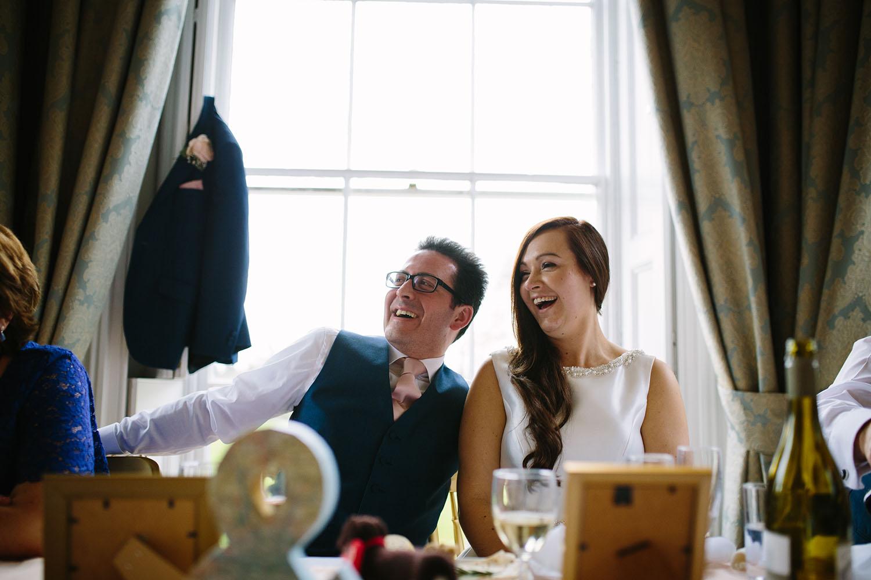 homme-house-wedding-herefordshire-120.jpg