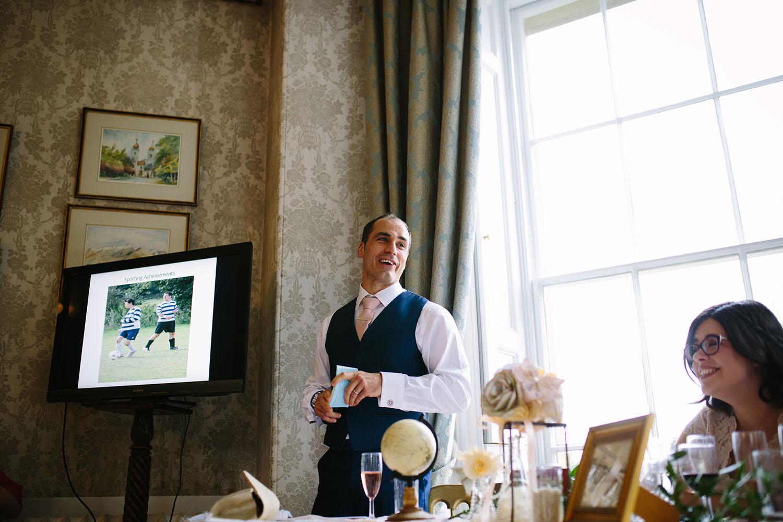 homme-house-wedding-herefordshire-123.jpg