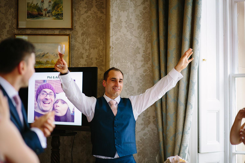 homme-house-wedding-herefordshire-132.jpg