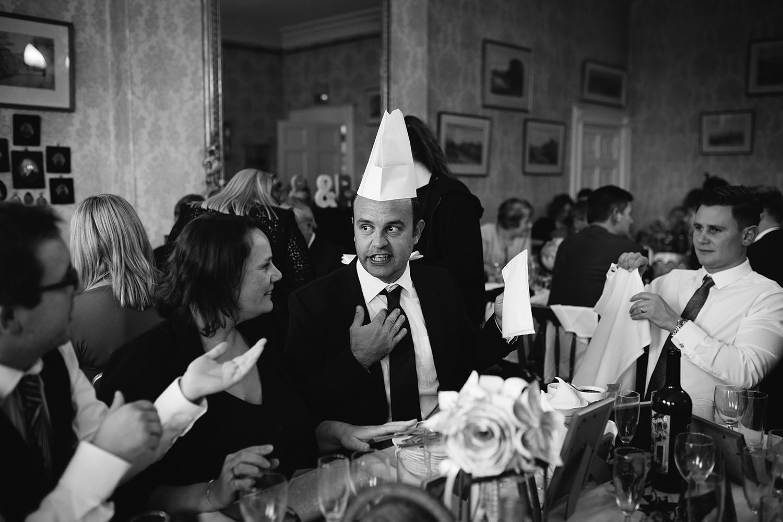 homme-house-wedding-herefordshire-134.jpg