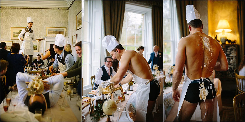 homme-house-wedding-herefordshire-140.jpg