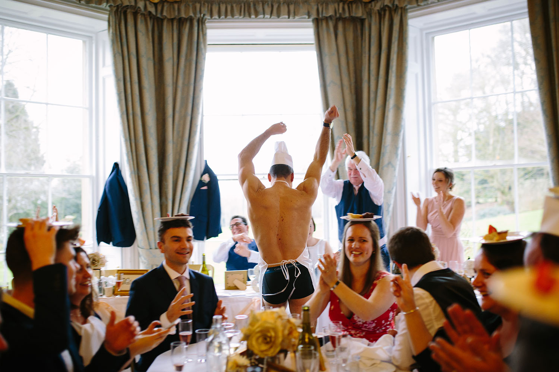 homme-house-wedding-herefordshire-143.jpg