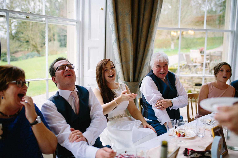 homme-house-wedding-herefordshire-144.jpg