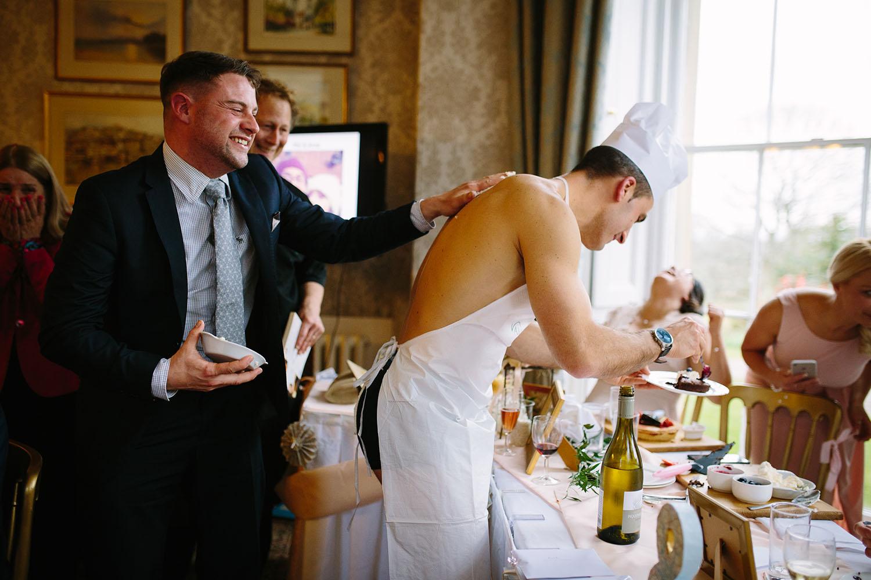 homme-house-wedding-herefordshire-145.jpg