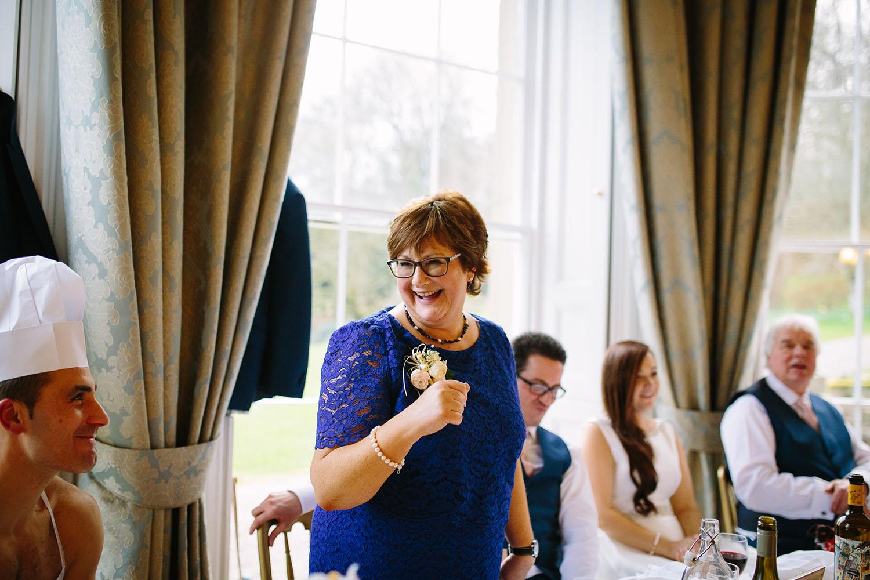 homme-house-wedding-herefordshire-146.jpg