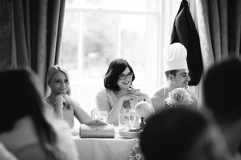 homme-house-wedding-herefordshire-148.jpg