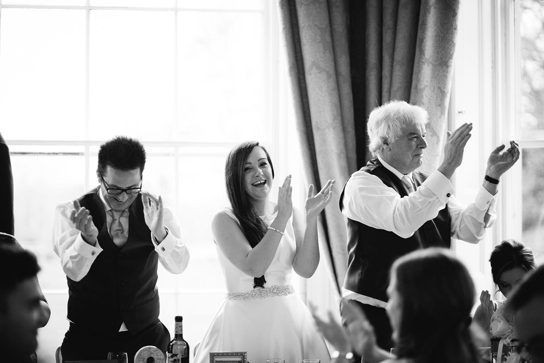 homme-house-wedding-herefordshire-149.jpg
