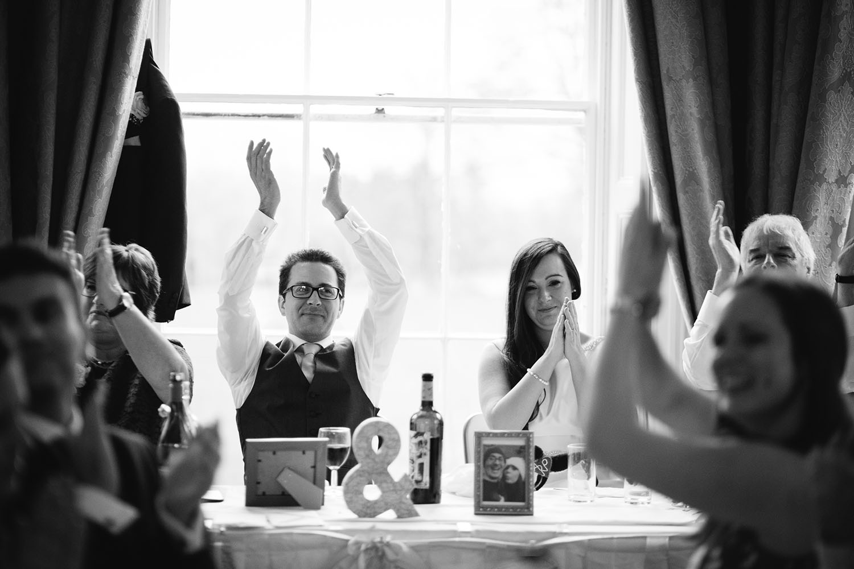 homme-house-wedding-herefordshire-150.jpg