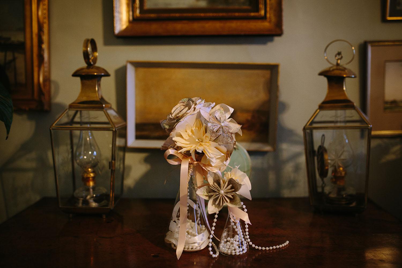 homme-house-wedding-herefordshire-151.jpg